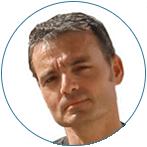 Alexandre Codinach