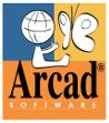 logo_arcadsoftware