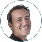 Philippe Magne
