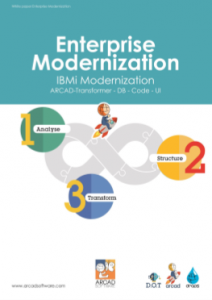 white-paper-enterprise-modernization