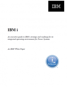 whitepaper-IBM-whitepaper