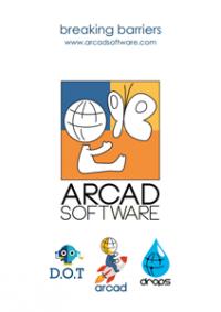Arcad Brochure