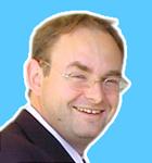 Michel Mouchon