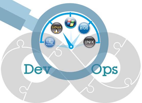 Continuous Deployment Webinar