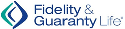 Fidelity Guaranty