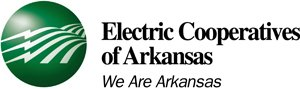 Arkansas Electric logo