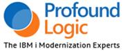 Profound Logic logo