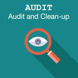 ARCAD Audit