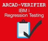 ARCAD Verifier