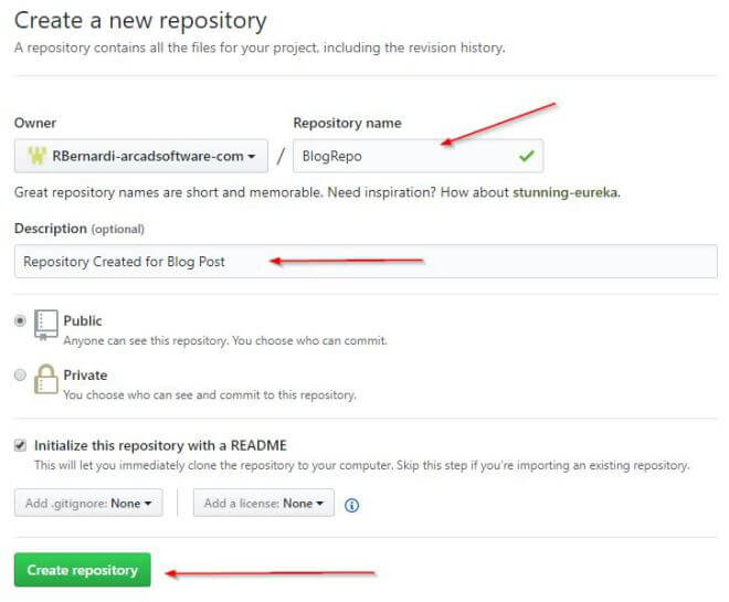 create-a-new-repository