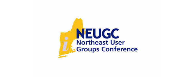 NEUGC - Northeast User Groups Conference