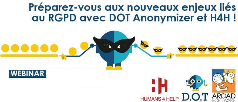 Webinar-DOT-Anonymizer-H4H-mars-2018