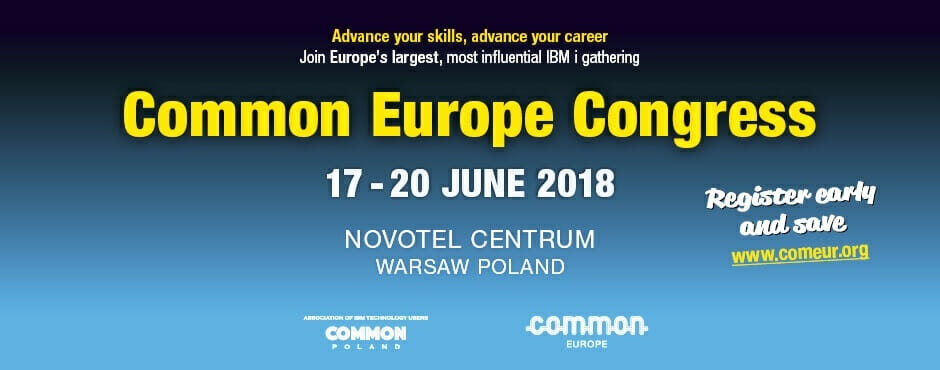 event-COMMON-Europe-2018
