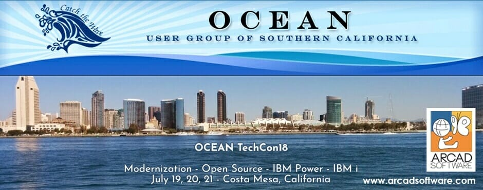banner-Ocean-User-Group
