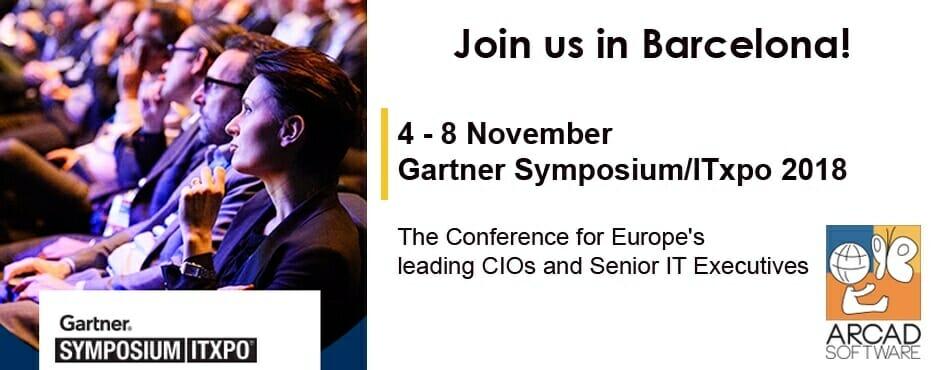 banner-Gartner-Symposium-ITxpo