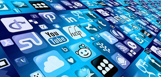 Stagiaire Marketing et Communication digitale H/F