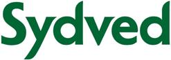sydved logo