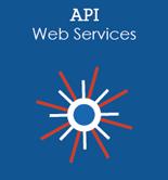 ARCAD API Picto