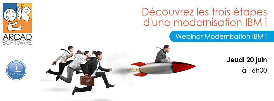 Banner Webinar-modernisation-IBM-i-avec-date