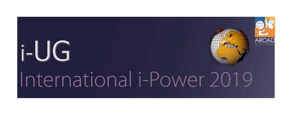 Banner-i-UG-Event-website