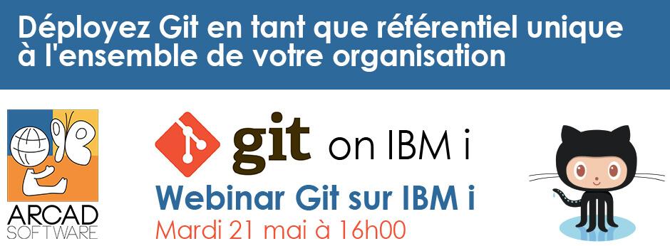 Bannière-Webinar Git on IBMi-avec-date