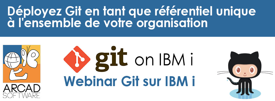Bannière- Webinar Git on IBMi-sans-date