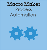 ARCAD Macro Maker