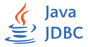 java jdbc logo