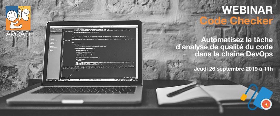 webinar-code-checker