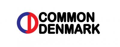 Banner COMMON Denmark websitepng