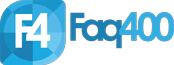 faq400 logo