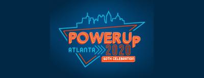 POWERUp 2020