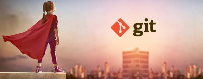 Empower your IBM i teams: the extraordinary potential of Git