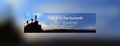 RPG & DB2 Summit